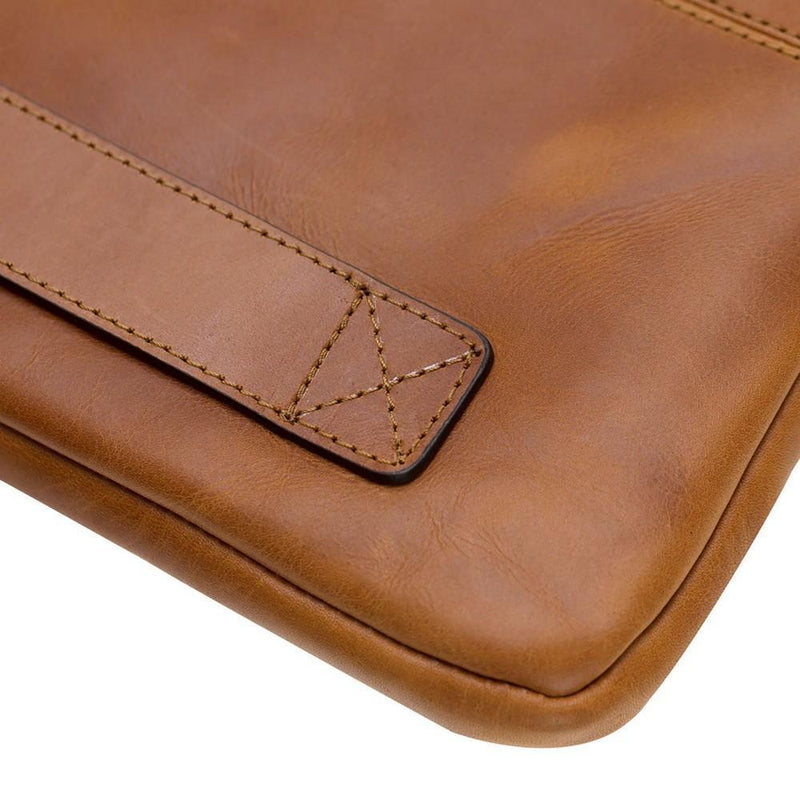 awe-leather-tablet