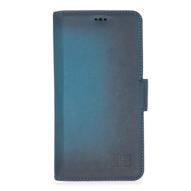 wallet-leather-case-new-edition-with-id-slot-for-samsung-galaxy-s10e-essential