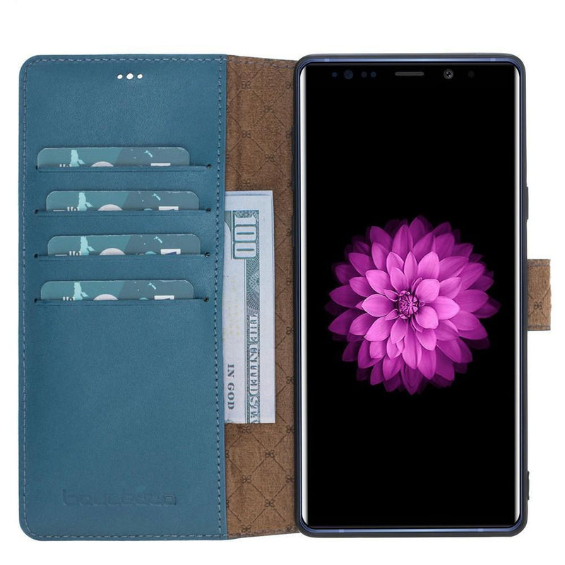 wallet-folio-leather-case-with-id-slot-for-samsung-galaxy-note-9