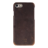ultimate-jacket-leather-phone-cases-for-apple-iphone-7-iphone-8