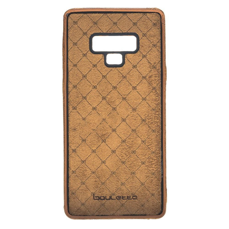 Leather Ultra Cover with Credit Card Slots for Samsung Note 9