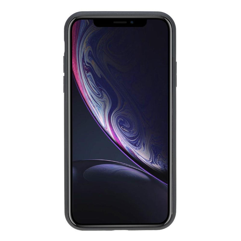 flex-stand-cover-leather-case-for-iphone-xr
