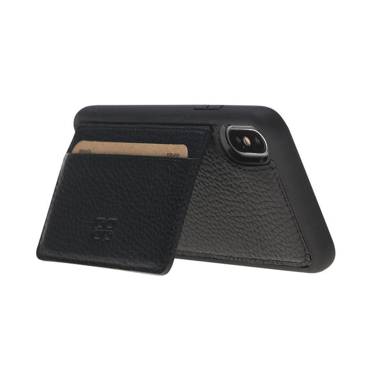 flex-stand-cover-leather-case-for-iphone-x-iphone-xs