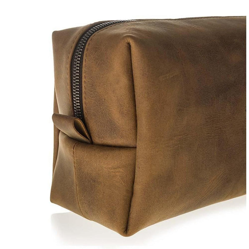 leather-toiletry-bag