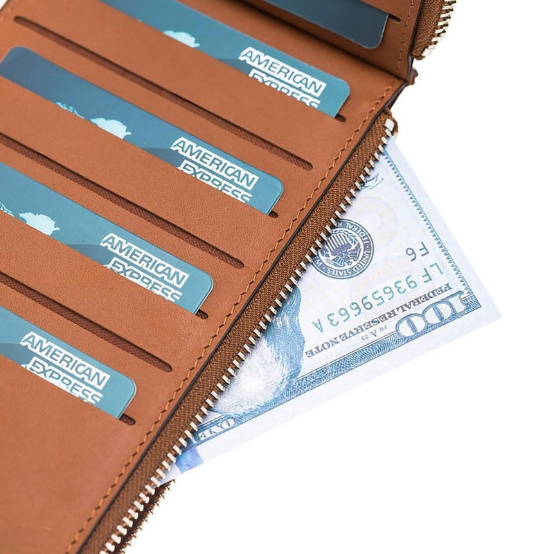 v-wallet-universal-leather-phone-case