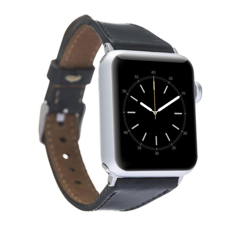 leather-watch-slim-strap-for-apple-watch-38mm-40mm