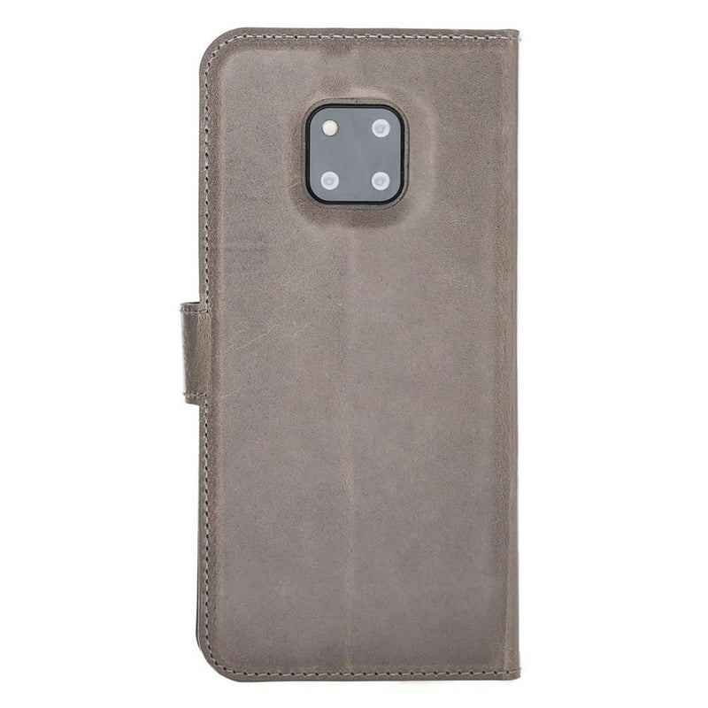 magnetic-detachable-leather-wallet-case-for-huawei-mate-20-pro