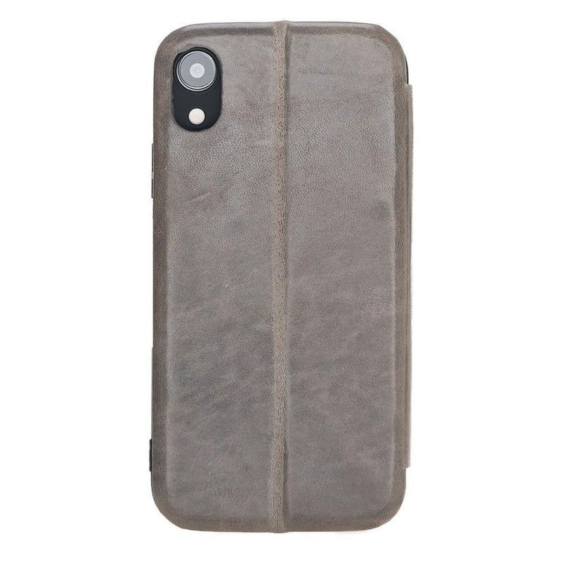 slim-fit-book-leather-case-for-apple-iphone-xr