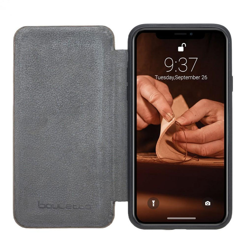slim-fit-book-leather-case-for-apple-iphone-xs