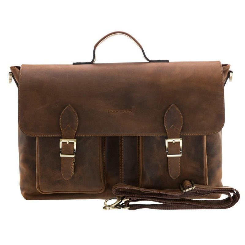 olympus-briefcase-leather-bag-17