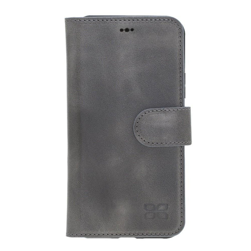magnetic-detachable-leather-wallet-case-for-apple-iphone-11-pro-5-8