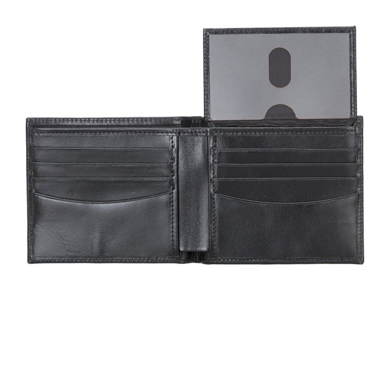 Getson Genuine Leather Men's Wallet