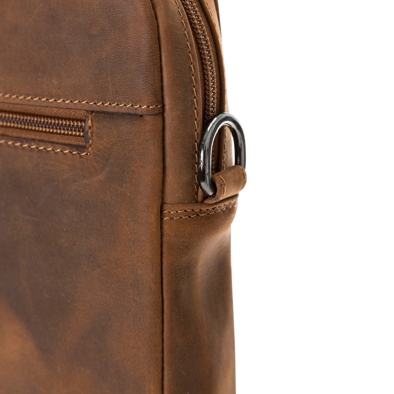 apollo-leather-laptop-bag