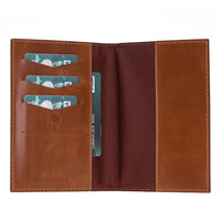 arden-leather-pasaport-holder-with-rfid-blocker