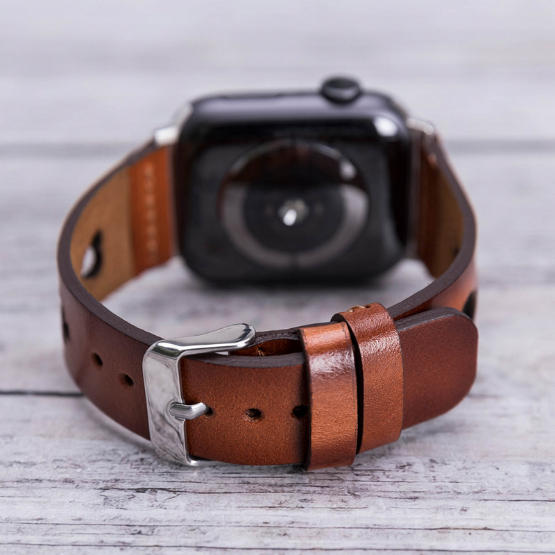 avesta-leather-watch-slim-strap-for-apple-watch-38mm-40mm
