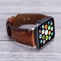 avila-leather-watch-slim-strap-for-apple-watch-38mm-40mm