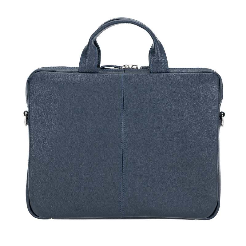 Apollo Leather Laptop Bag