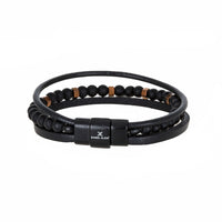 bouletta-leather-wristband-multi-bracelet