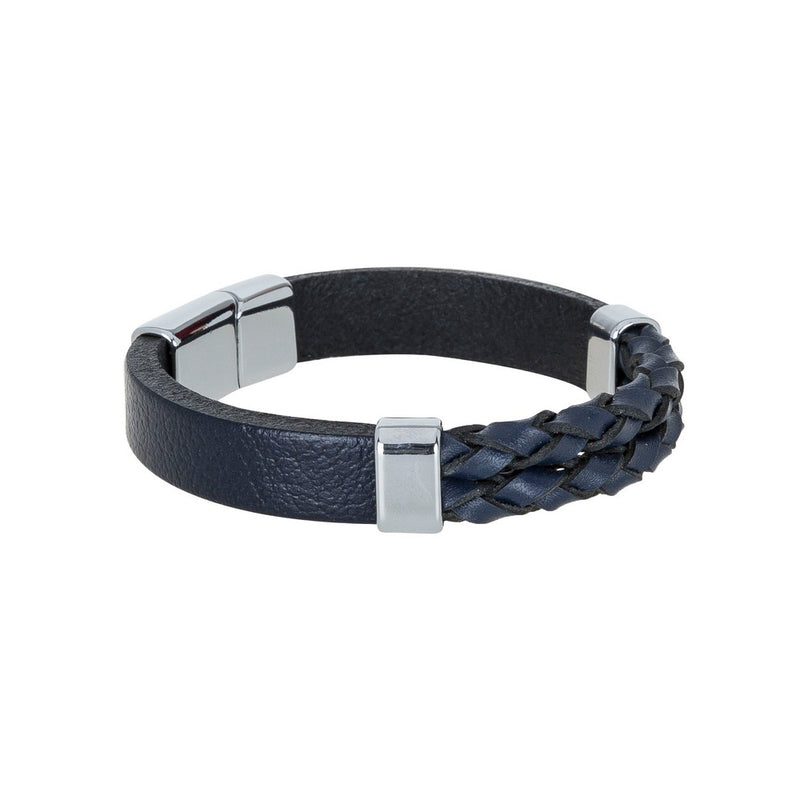 bouletta-leather-wristband-wrb-004