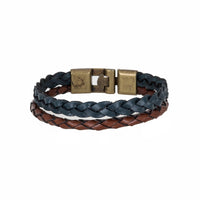 bouletta-leather-wristband-wrb-012