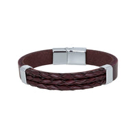 bouletta-leather-wristband-wrb-014