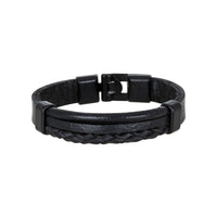 bouletta-leather-wristband-wrb-017