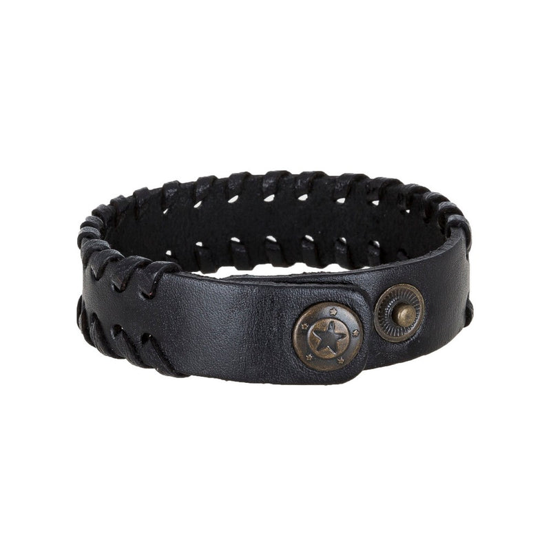 bouletta-leather-wristband-ivy