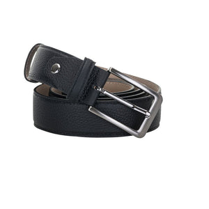 Clavis Full Grain Leather Belts | Handmade & Genuine