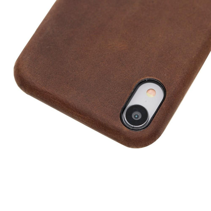 concept-cover-leather-case-for-apple-iphone-xr