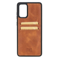 flex-cover-back-leather-case-with-card-holder-for-samsung-galaxy-s20-plus