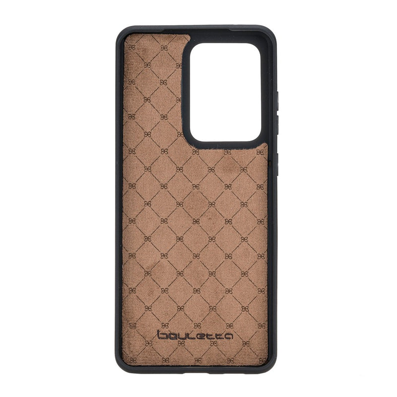 flex-cover-back-leather-case-with-card-holder-for-samsung-galaxy-s20-ultra
