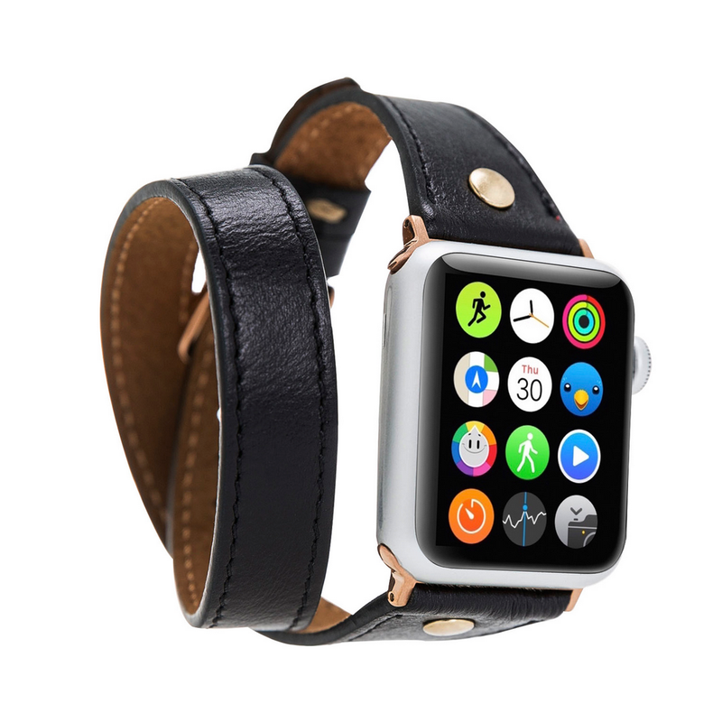 double-tour-slim-leather-watch-strap-for-apple-watch-42mm-44mm