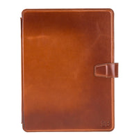 eto-magnetic-detachable-leather-wallet-case-for-ipad-10-2-rustic-tan-with-effect