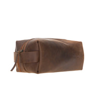 Eve Make Up Bag - Large