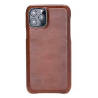 f360-leather-back-cover-case-for-apple-iphone-11-pro-5-8