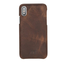 f360-leather-back-cover-case-for-apple-iphone-x-iphone-xs