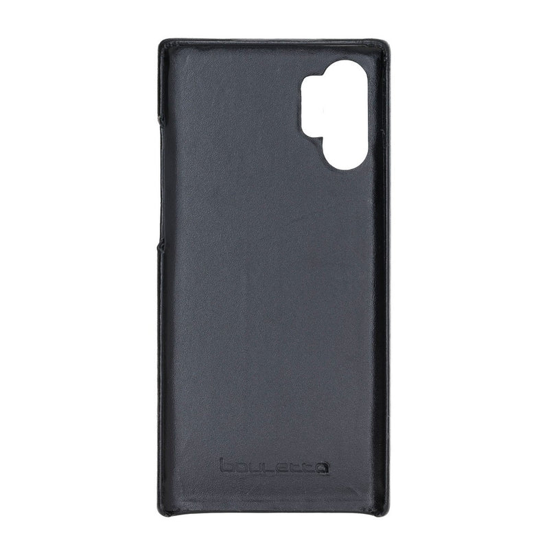 f360-leather-back-cover-case-for-samsung-galaxy-note-10-plus