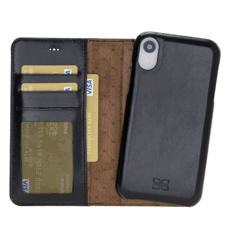 f360-magnetic-detachable-leather-wallet-case-for-apple-iphone-xr