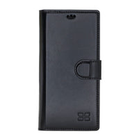 f360-magnetic-detachable-leather-wallet-case-with-rfid-blocker-for-samsung-galaxy-note-10