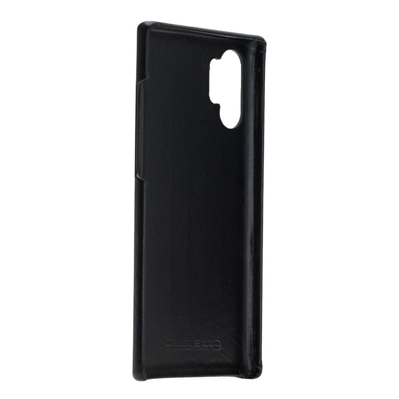 f360-magnetic-detachable-leather-wallet-case-with-rfid-blocker-for-samsung-galaxy-note-10-plus