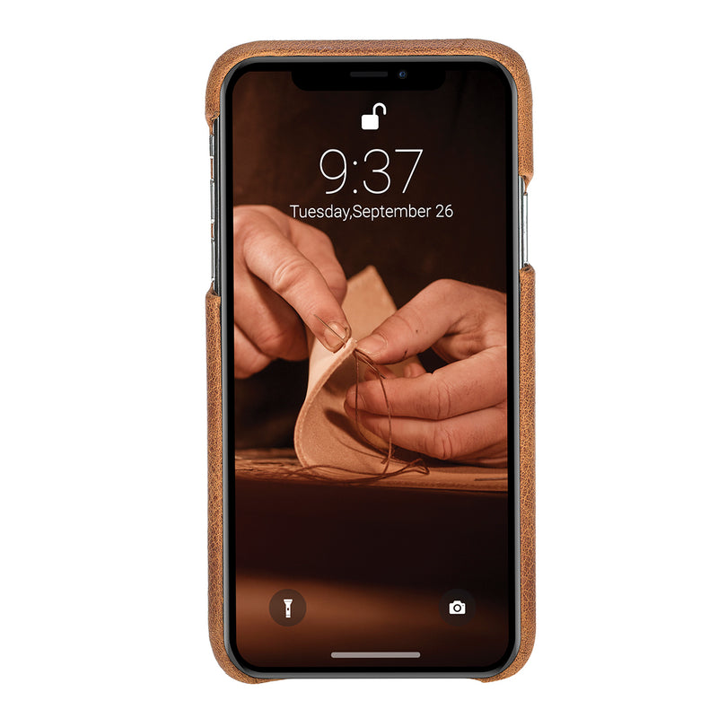 f360-leather-back-cover-case-for-apple-iphone-xr