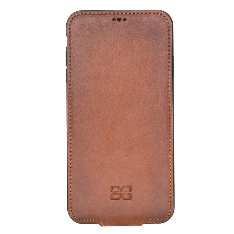 flip-cover-leather-case-for-apple-iphone-xs-max