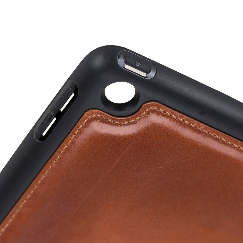 felix-magnetic-detachable-leather-wallet-case-for-ipad