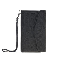 Flap Magnetic Detachable Leather Wallet Case for Apple iPhone 7 / iPhone 8