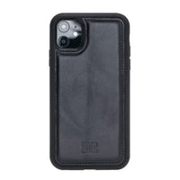 flex-cover-back-leather-case-for-apple-iphone-11-6-1