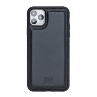 flex-cover-back-leather-case-for-apple-iphone-11-pro-max-6-5