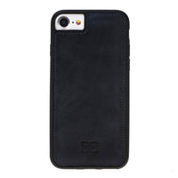 flex-cover-back-leather-case-for-apple-iphone-7-iphone-8