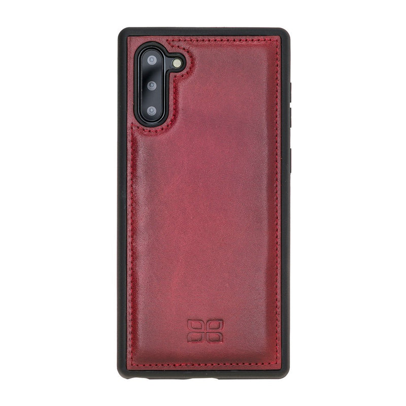 flex-cover-back-leather-case-for-samsung-note-10