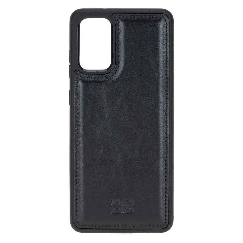 flex-cover-back-leather-case-for-samsung-galaxy-s20-plus