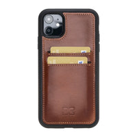 flex-cover-back-leather-case-with-card-holder-for-apple-iphone-11-6-1